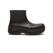 Bottega Veneta 推出 2020秋季The Puddle Boot
