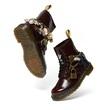 DR. MARTENS × MARC JACOBS  悠久的叛逆历史,DR. MARTENS与MARC JACOBS再次共同创作最新1460鞋款联名