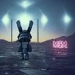 MCM X ROBBi 支付宝小号购买潮流玩具系列限量发布
