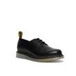 DR. MARTENS 1461鞋款60周年  Dr. Martens发布经典原创鞋款的全新款式