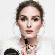 Kylie Jenner和Olivia Palermo都要进军美妆生意了