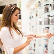香水喷多了的尴尬要如何和化解?
