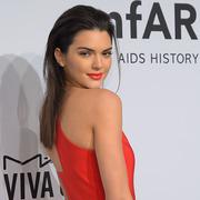 跟Kendall一样红,你还缺什么?