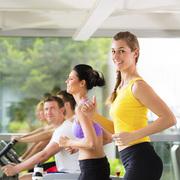 跑步前吃什么,决定你的跑步效果