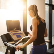 减肥前搞清这6件事你会帮你更快收获理想身材
