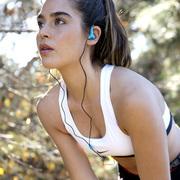 运动时能够帮助你的,还有运动内衣啊