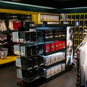 国际一线男士家居用品集合店【UM】北京银泰店VIP酒会