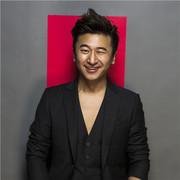 明星发型师田洪禹 出任巴黎欧莱雅沙龙专属全球艺术大使