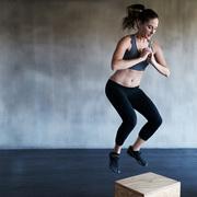 想减肥成功 你必须先要知道这些真相