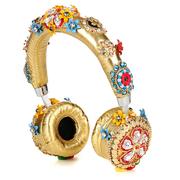 奢侈零售电商mytheresa.com携手Dolce & Gabbana 独家发布节日胶囊系列