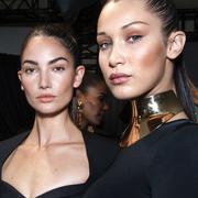 即使是化妆高手,也需要注意这些高光使用法