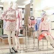 Longchamp「珑骧」2017春季系列新品预览