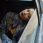 """""""光影""""杜鹃:当国际超模成为电影女主角"""