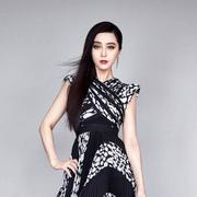 跟范冰冰、春夏、刘昊然一起,期待Vogue Film首映派对