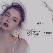Hanger of beauty —— angs初秋新品
