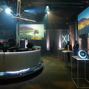MICHAEL KORS ACCESS 2.0智能腕表正式发布