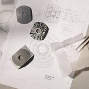 2018年日内瓦国际高级钟表展  卡地亚精彩呈现Cartier Libre系列腕表