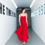 Dior迪奥未来新肌系列派对