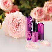 玫瑰之吻为爱证言 玫瑰之唇为美正颜 2018年Za姬芮玫瑰纯魅全新上市