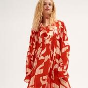 H&M STUDIO 2018春夏系列将于巴黎时装周期间亮相装饰艺术博物馆