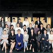 跟随陈伟霆、刘诗诗 看Vogue Film和Chanel的时装电影展览有多精彩