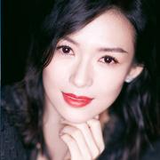 CPB肌肤之钥宣布章子怡担任全球品牌大使