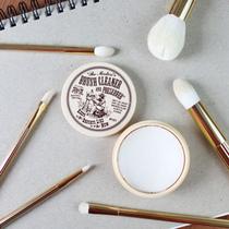 6个来自国外网友的建议 从画店买便宜好用的美妆小工具