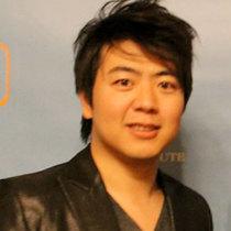 COCA艺术传媒:《约》慈善Gala致敬郎朗、羽西等华人慈善领袖