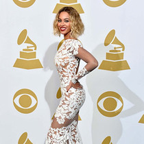 Beyoncé联手Topshop创立运动品牌