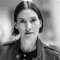 Longchamp Le Pliage20周年巨献 携手Sarah Morris推出合作系列