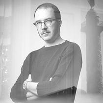 Schiaparelli证实设计师Marc Zanini离职