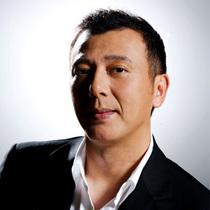 VOGUE时尚网专访JEFEN设计总监谢峰先生