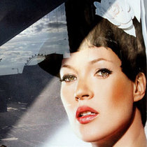 九十年代时尚变革 他们经历了什么?