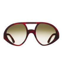 Valentino 2014-2015秋冬新款眼镜