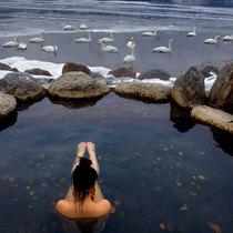 暖汤暖心 探索全球顶级温泉度假胜地-旅行度假