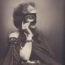 世界上最具影响力的时尚美人