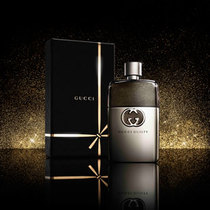 Gucci Guilty Pour Homme古驰罪爱淡香水