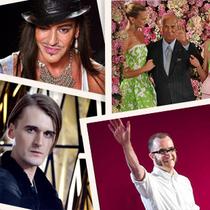 2015年,我们想问时尚圈的10个问号