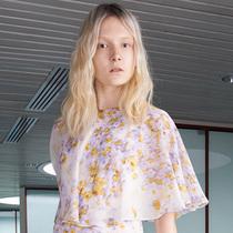 2015早春度假最美的23条裙