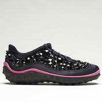 MIU MIU ASTRO RUNNING系列鞋履
