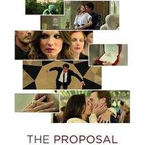 卡地亚发布由西恩·埃利斯执导的全新影片 《The Proposal》 致敬真挚爱情
