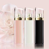 [新品]全新BOSS MA VIE玫瑰人生女士香水