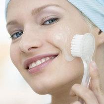 春节也要美美的 6个Tips教你守住好肌肤