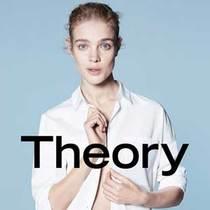 Theory揭开崭新篇章