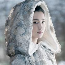 """《钟馗伏魔:雪妖魔灵》:李冰冰成""""史上最美妖后"""""""