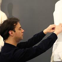 GIADA任命意大利新生代最具代表性的创意天才——Gabriele Colangelo为新任创意总监