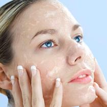 你以为对的护肤习惯导致问题更严重