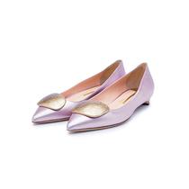 Rupert Sanderson 2015婚嫁及晚装鞋履系列发布