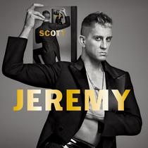 Jeremy Scott新书《Jeremy Scott》
