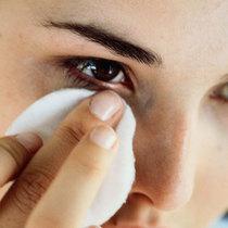 清洁彻底又亲肤 好用的卸妆油怎么选?